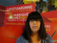 Brigitte FERREOL