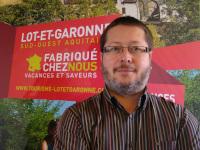 Jérôme FILLOL