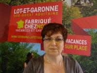 MariePaule MARTY
